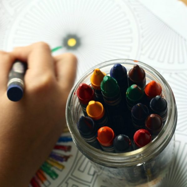 crayons-coloring-book-coloring-book
